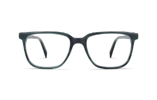 Glasses Frame